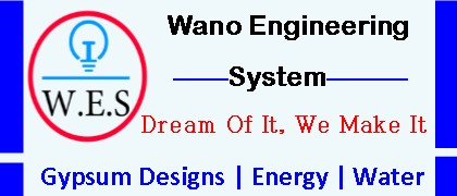Wano Engineering Systems